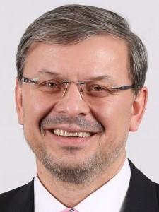 Ing. Karel Šulc