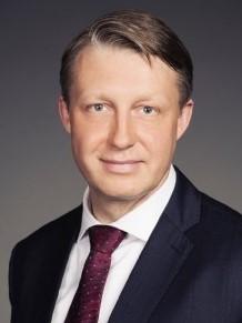 Ing. Tomáš Nidetzký