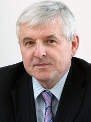 Ing. Jiří Rusnok