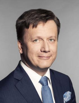 Mgr. Jan Matoušek